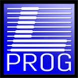 L-PROG - Web und Werbung