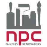 NPC Cape Painters & Waterproofing Contractors