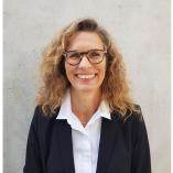 Sandra Krien - Seminare Coaching Mediation