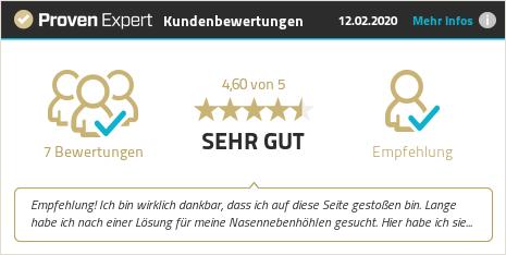 Kundenbewertungen & Erfahrungen zu Jan Lübberding. Mehr Infos anzeigen.