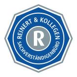 Reinert & Kollegen