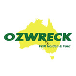 ozwreck