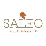 SALEO Rechtsanwälte