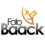 Foto Baack