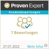 Erfahrungen & Bewertungen zu Johann Schlemmer & Sohn GmbH