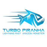 TURBO PIRANHA