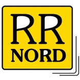 RR-NORD