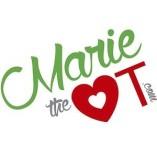 Marie The OT