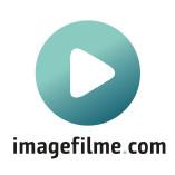 Imagefilme Erstellen