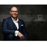 Lutz Kirchhoff - Unternehmensberater für den privaten Haushalt