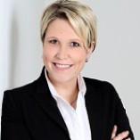 Versicherungsagentur Andrea Bröder