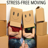 Removalists Newcastle | My Moovers