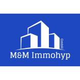 M&M Immohyp GmbH