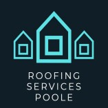 Roofers Poole