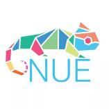Kreativ Fliesen Nue logo