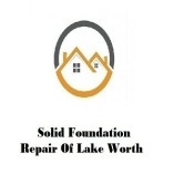 Solid Foundation Repair Of Lake Worth