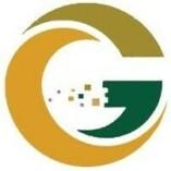 Gateway Techno Solutions || Best Digital Marketing Agency in Kurnool || Internship || SEO, PPC, Social Media and Web Design Service
