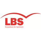 Florian Kreipe - Ihr LBS Bezirksleiter in Hannover