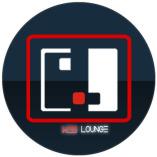 Weblounge Webdesign Würzburg