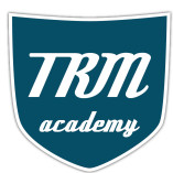 The Retail Marketeers Academy
