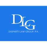 Disparti Law Group, P.A.