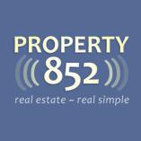 Property 852