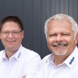 Mayer, Geißler & Kollegen