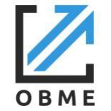 OBME GmbH