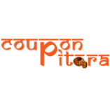 Coupon Pitara