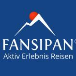 Fansipan Tours