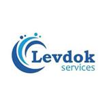 Levdok Services