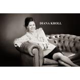 Diana Kroll