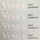 VENICE MED AESTHETICS Praxis