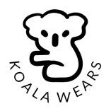 Koala Wears