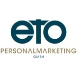 eto Personalmarketing
