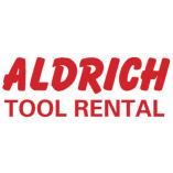 Aldrich Tool Rental