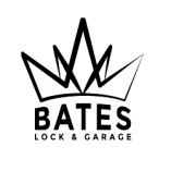 Bates Lock and Garage
