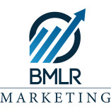 BMLR Marketing