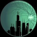 Windy City Retina - Ankit Desai, MD