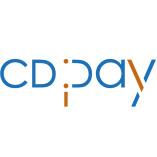 CD Pay