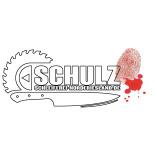 Schleiferei Nordfriesland Inh. Sascha Schulz logo