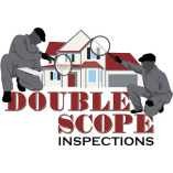 Double Scope Inspections