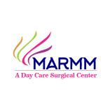 Marmm Klinik