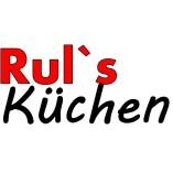Rul`s Küchen