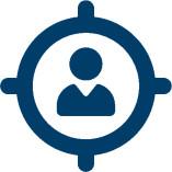 RapidMatch.com