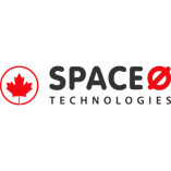 Spaceo technologies(canada)