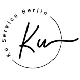 Ku Service Berlin