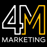 4M-Marketing