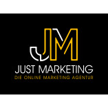 Just Marketing
