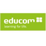 educom GmbH